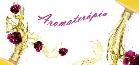 WEB_Aromaterapia