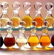 WEB_aroma