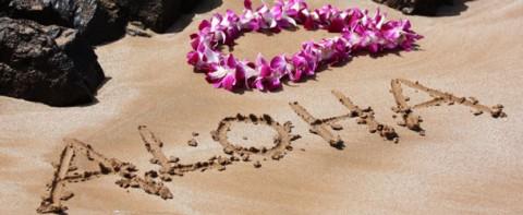 aloha-maui-hawaii