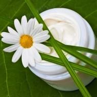 bio-es-naturkozmetikumok
